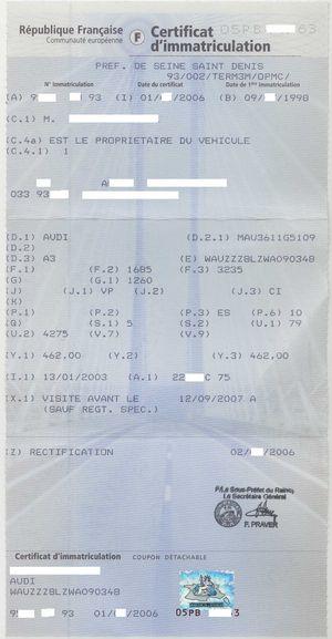 carte-grise-2004-2009_petit