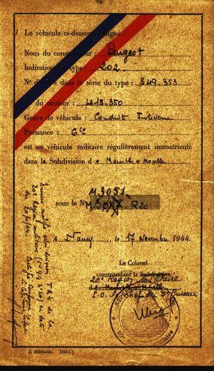 carte-grise-peugeot-202-1944_petit