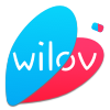 Logo wilov